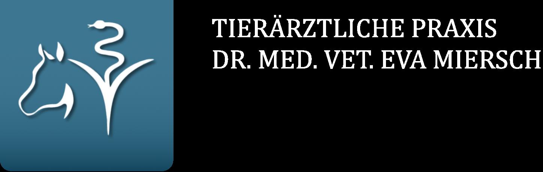 Dr. Eva Miersch